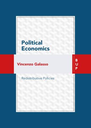 Political Economics