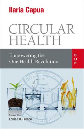 Circular Health