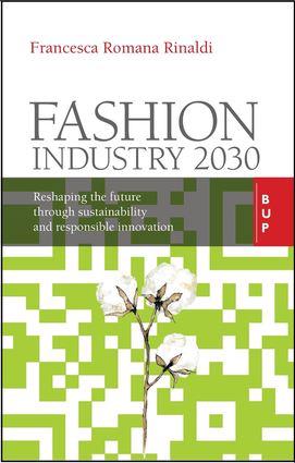 Fashion Industry 2030