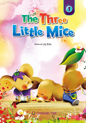 The Three Little Mice