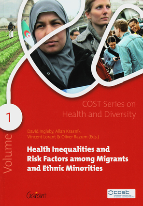 Health Inequalities and Risk Factors among Migrants and Ethnic Minorities