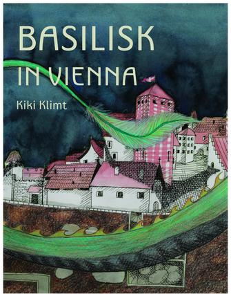 Basilisk In Vienna