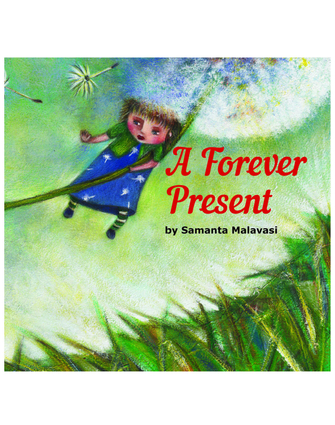 A Forever Present