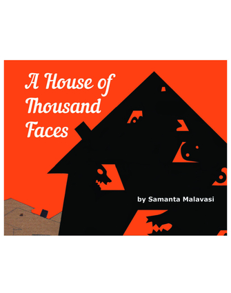 A House of Thousand Faces