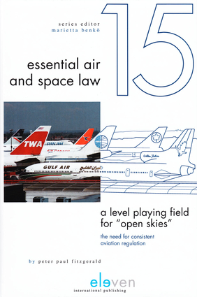 "A Level Playing Field for ""Open Skies"""