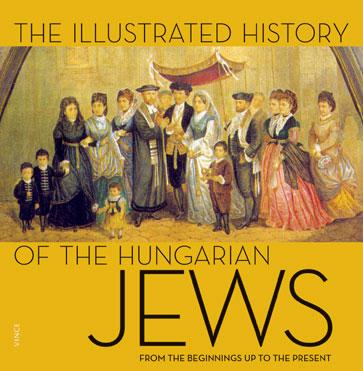 history regarding that jews