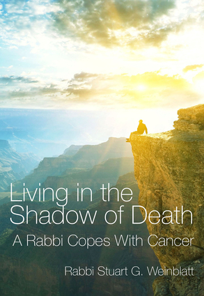 Living in the Shadow of Death
