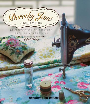 Dorothy Jane