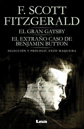 El gran Gatsby. El extraño caso de Benjamin Button