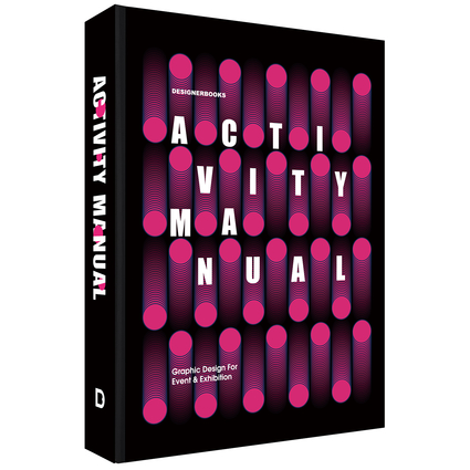 Activity Manual