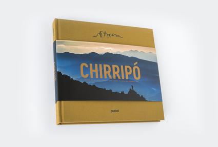 Chirripó