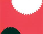 David Carter Pop-Ups: Clicker Red