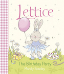 Lettice: The Birthday Party