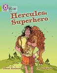 Hercules: Superhero