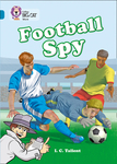 Football Spy
