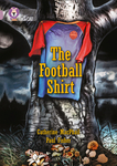 The Football Shirt