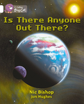Is There Anyone Out There? Workbook