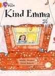 Kind Emma Workbook