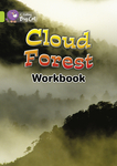The Cloud Forest Workbook