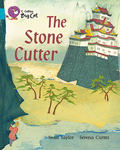 The Stone Cutter Workbook