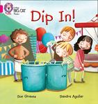 Dip In