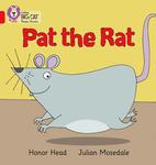 Pat the Rat