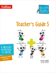 Busy Ant Maths — Teacher's Guide 5