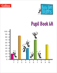 Busy Ant Maths — Pupil Book 6a