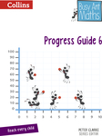 Busy Ant Maths — Progress Guide 6