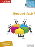 Busy Ant Maths — Homework Guide 5