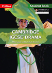 Cambridge IGCSE® Drama: Student Book