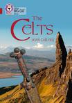 Collins Big Cat — Celts: Band 14/Ruby