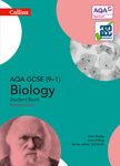 Collins AQA GCSE (9-1) Biology