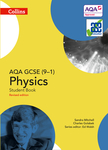 Collins GCSE Science – AQA GCSE (9-1) Physics