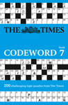 The Times Codeword Book 7