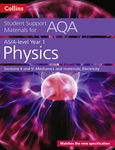AQA A level Physics Year 1 & AS Sections 4 and 5