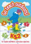 KS2 Go Teach Outdoors