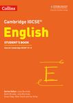Cambridge IGCSE® English Student Book