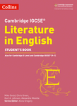Cambridge IGCSE® Literature in English Student Book
