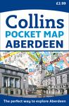 Aberdeen Pocket Map
