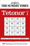 The Sunday Times Tetonor: Book 1