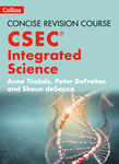 Concise Revision Course – Integrated Science - a Concise Revision Course for CSEC®