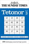 The Sunday Times Tetonor: Book 3