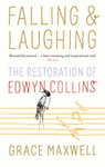 Falling & Laughing