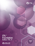 ITIL Foundation, ITIL 4 Edition