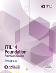 ITIL 4 Foundation Revision Guide