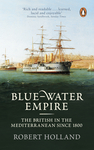 Blue-Water Empire