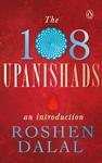 108 Upanishads