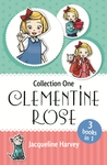 Clementine Rose Collection One