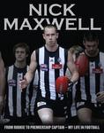 Nick Maxwell